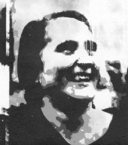 Dolores Ibarruri 'La Pasionaria'